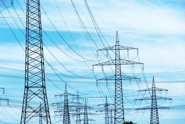 کابوس ارز برای قراردادهای برقی