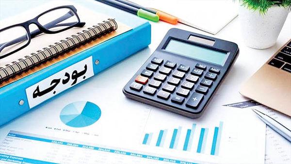 بازار سرمایه از قاب بودجه 1400