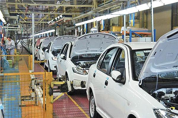 عواقب چرخش «کونلون بانک» برای خودروسازی
