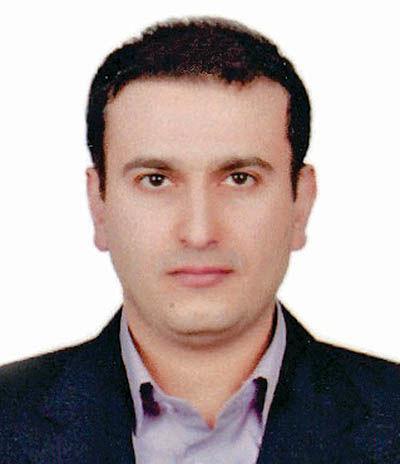 همه در انتظار انتخابات خرداد