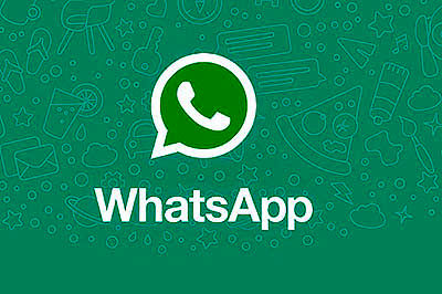 تماس صوتی و تصویری در نسخه وب واتساپ