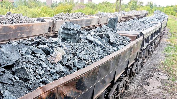 دور زدن قیمتگذاری دستوری سنگآهن