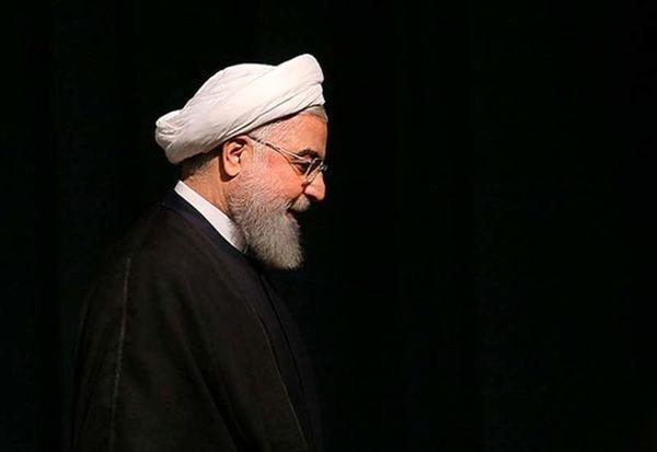درخواست یک نماینده برای محاکمه روحانی/ زودتر دست به کار شوید تا مرغ از قفس نپریده!