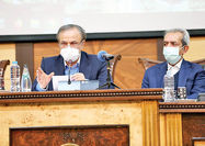 7 وعده وزیر «صمت» در اتاق ایران