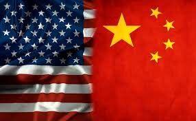 بزرگترین شرکت سازنده تراشههای الکترونیکی چین تحریم شد