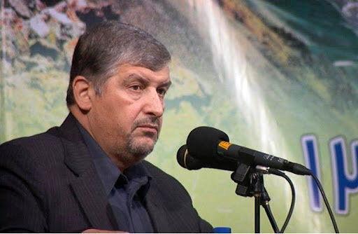 پشت پرده شعرخوانی ضد ایرانی اردوغان