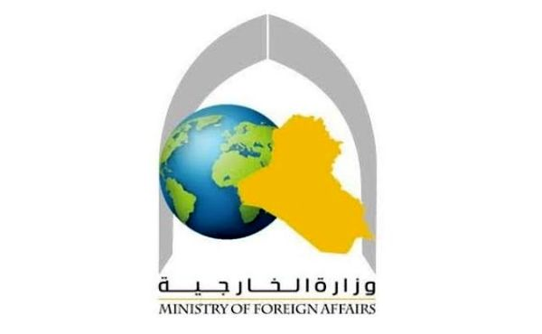 درخواست عراق درباره بازگشت سوریه به اتحادیه عرب