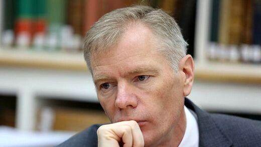 پیام سفیر انگلیس در پایان ماموریتش در تهران: شاهد رنج مردم ایران از تحریمها بودم