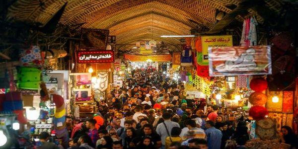 متوسط هزینه یک خانوار شهری در ایران چقدر است؟