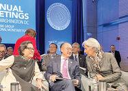 اتحاد بینالمللی علیه پوپولیستهای مخالف جهانی شدن