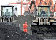 تغییر مسیر تجاری در حوزه سنگآهن؟