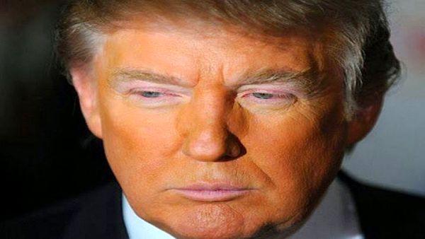 آمریکاییها از نامزدی ترامپ برای انتخابات 2024 حمایت میکنند؟