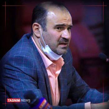 وزارت اقتصاد: استعفای رییس سازمان بورس بررسی میشود