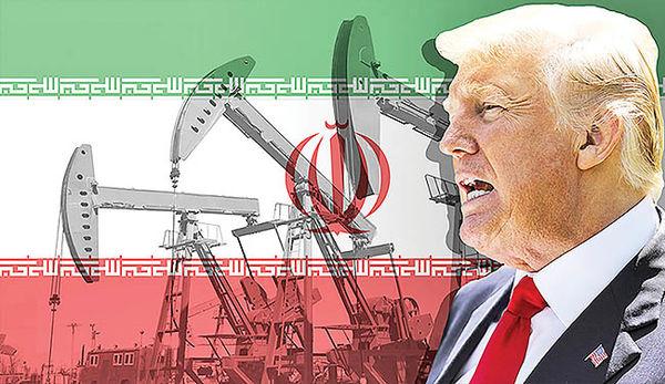 چهار چالش ترامپ در جنگ نفتی