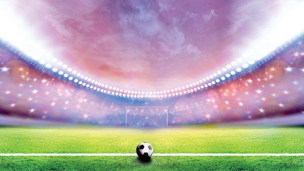 تجربیات جهانی باشگاههای بورسی