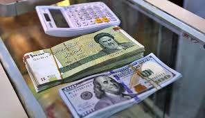 پیش بینی قیمت دلار فردا یک شنبه ۳۰ شهریور