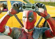 تداوم رکورد شکنی در بازار سینمای جهان