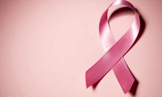 کدام زنان در معرض خطر سرطان پستان هستند؟