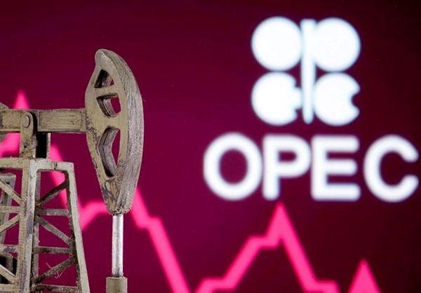 اوپک افزایش تدریجی تولید نفت را شروع کرد