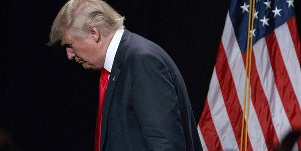 ادعای تازه ترامپ درباره تقلب در انتخابات آمریکا