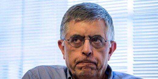 این چهره اصلاح طلب، پدیده انتخابات ۱۴۰۰ می شود؟