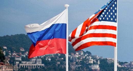 وزیر خارجه آمریکا به پوتین هشدار داد