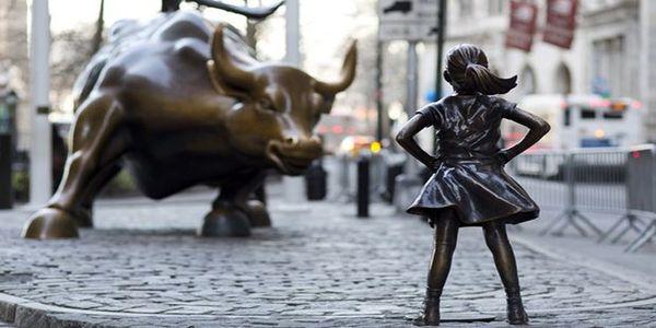 5 فرمانده زن اقتصاد جهان را بشناسید