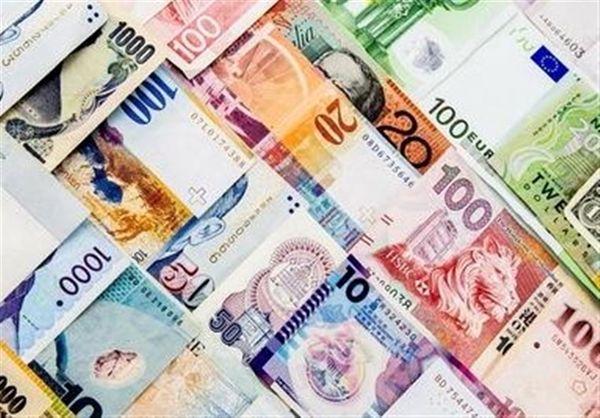ارز ۴۲۰۰ تومان از محاسبات بودجه ۱۴۰۰ حذف می شود