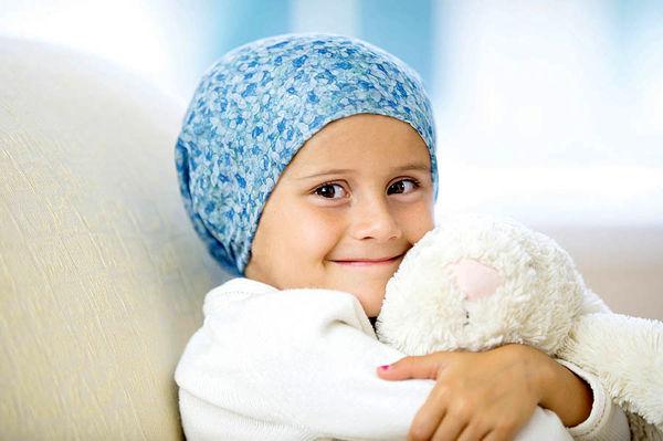 سرطان قاتل خاموش اقتصاد سلامت