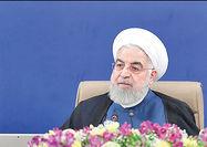 شرط ایران برای مذاکره با آمریکا