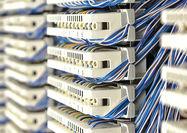اعطای یارانه به اپراتورها برای ایجاد زیرساختهای ارتباطی