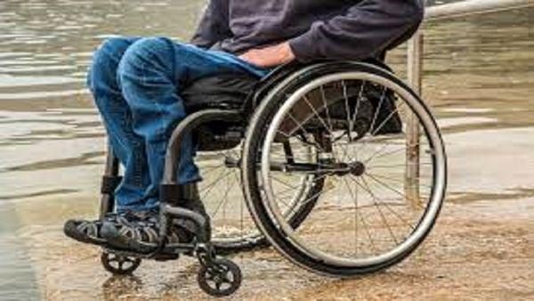 خبر رئیس سازمان بهزیستی کشور از واریز مبلغ ۴۸۰ هزار تومان برای معلولان فاقد شغل