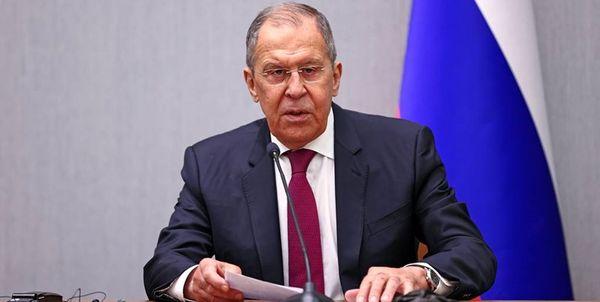 اتهام روسیه به کشورهای ناتو به دلیل نقض معاهده NPT