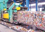 میانبر «بازیافت» برای تامین مواد اولیه پتروشیمی