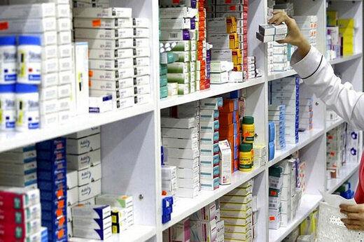 پشت پرده افزایش ۴ برابری مصرف رمدسیویر در کشور