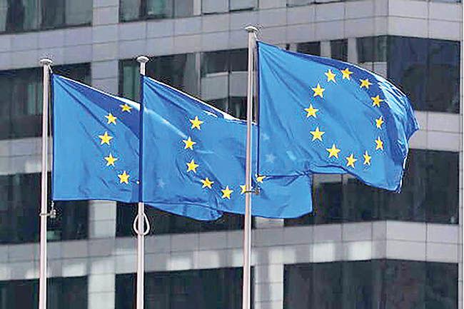 نگرانی بقا برای نیمی از شرکتهای کوچک اروپا