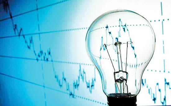 طرح افزایش تعرفه پیک بحران چیست؟