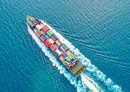 60 کالای وارداتی وصادراتی در سه فصل