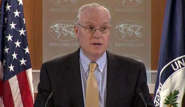 برنامه جدید آمریکا برای جلوگیری از حملات انصارالله به عربستان