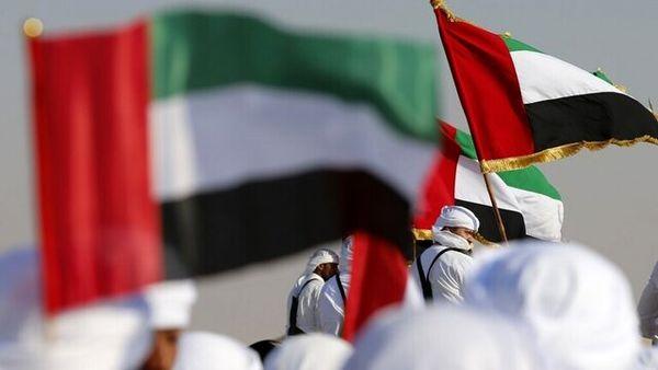 بازداشت ۱۴ لبنانی در امارات