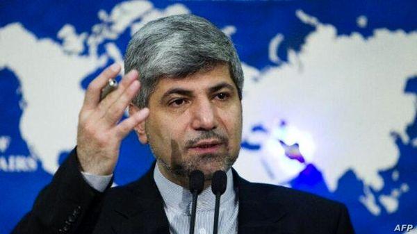 رئیس شورای ائتلاف وحدت ملی: اصولگرایی و اصلاح طلبی سنتی دیگر جواب نمیدهد
