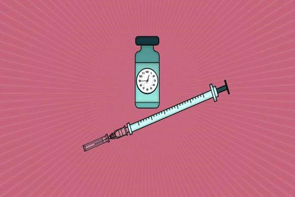 آغاز ثبت نام خبرنگاران برای واکسن کرونا