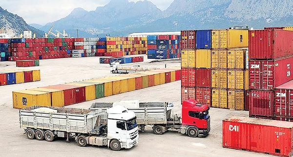 موانع پیش روی صادرات