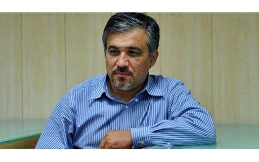 آقای رئیسی! از چهره های افراطی در کابینه استفاده نکنید/دولت احمدی نژاد را تجربه کرده ایم