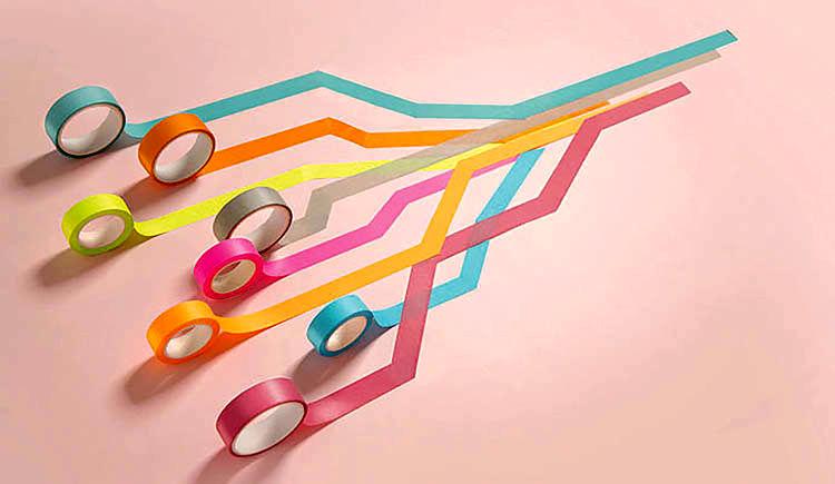 سه راهکار برای ماندگاری تحولات در سازمان