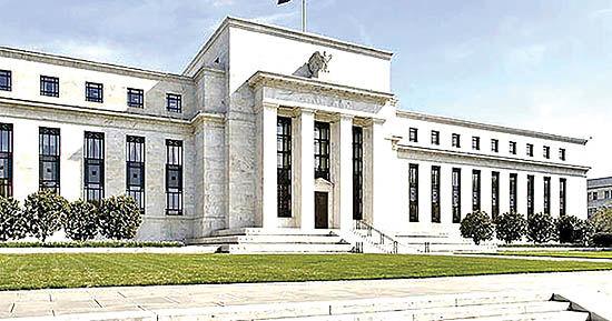 افزایش فاصله فقیر و غنی با ادامه چاپ پول توسط بانکهای مرکزی