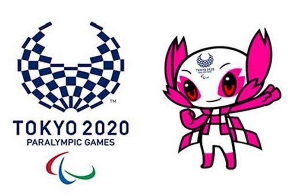 رفتار جنجالی ورزشکار پارالمپیک اوکراین در توکیو