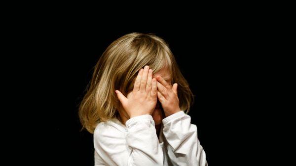 روانشناسی کودک؛ معضل نوظهور جامعهی مشتاق مدرنیته