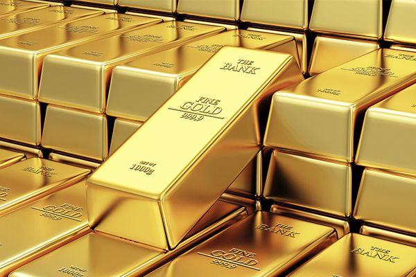 مردم طلای آب شده را تنها از مرکز معتبر معاملات و سرمایه گذاری بازر بخرند.