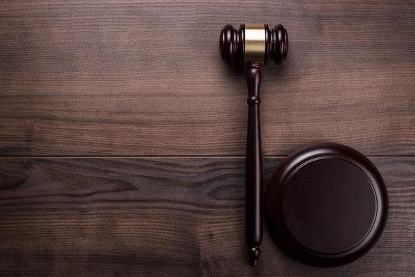 نخستین دادگاه جرایم سیاسی با حضور هیات منصفه تشکیل می شود